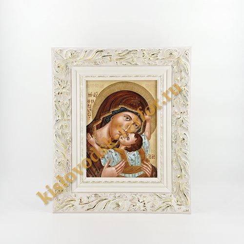 Корсунская икона Божией Матери