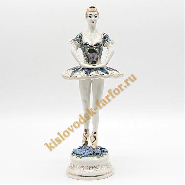 "Статуэтка ""Балерина""5"